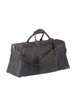Мужская дорожная сумка Tiding Bag T1098
