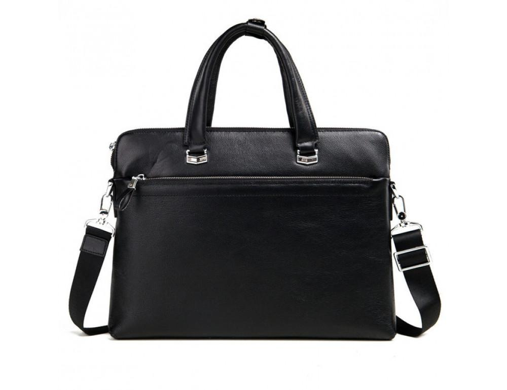 https://empirebags.com.ua/image/cache/catalog/111/l116b/321/poolparty-bags/city-black/111/312/112/222/111/111/222/111/321/233/222/222/222/333/222/233/808953894_w800_h640_m1808_3a_2-1000x770.jpg