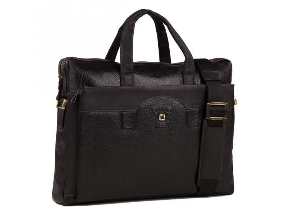 https://empirebags.com.ua/image/cache/catalog/111/l116b/321/poolparty-bags/city-black/111/312/112/222/111/111/222/111/321/233/222/222/222/333/222/233/chernij-muzhskoj-portfel-tf69876-8a-1-600x600-1000x770.jpg