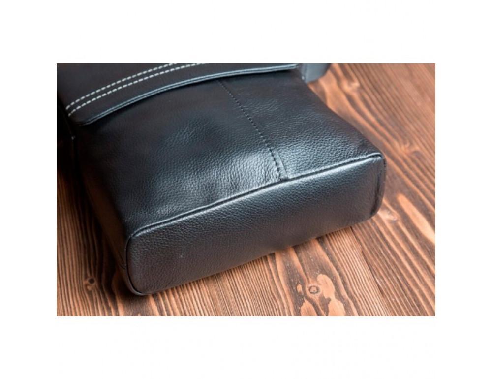 Чоловіча сумка через плече TIDING BAG M6068A - Фотографія № 3