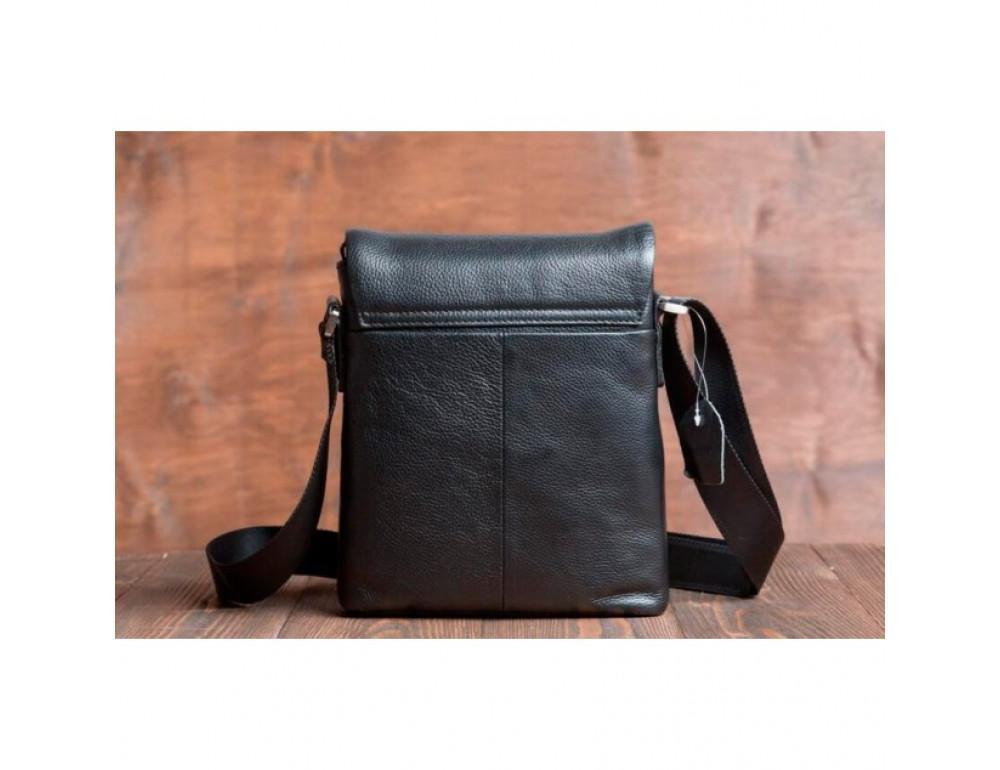 Чоловіча сумка через плече TIDING BAG M6068A - Фотографія № 5