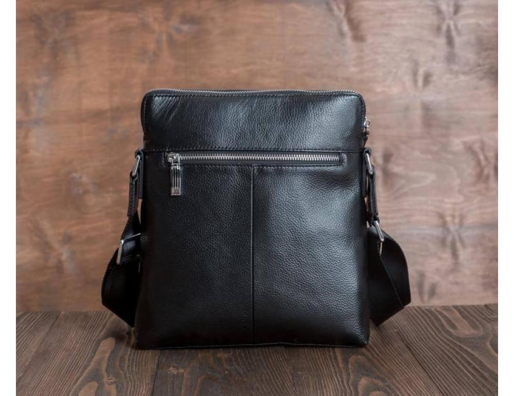 Мужская сумка через плечо TIDING BAG M5865-1A - Фото № 2