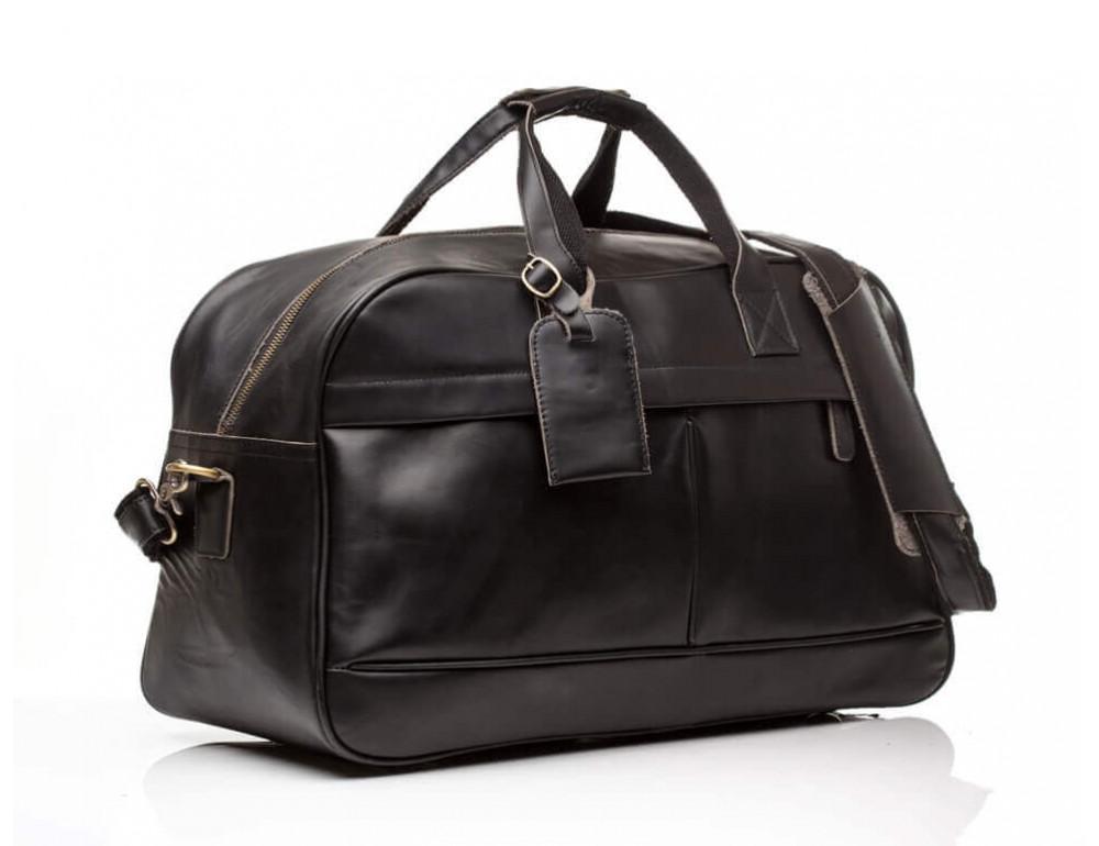 Мужская дорожная сумка TIDING BAG G9652A