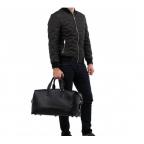 Дорожная мужская сумка BLAMONT BN105A - Фото № 101