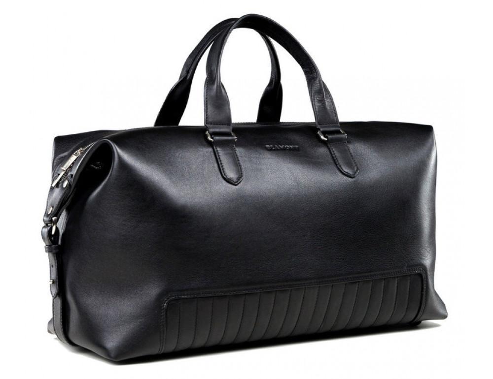 Дорожная мужская сумка BLAMONT BN105A - Фото № 1