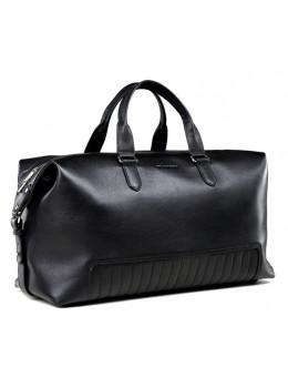 Дорожная мужская сумка BLAMONT BN105A