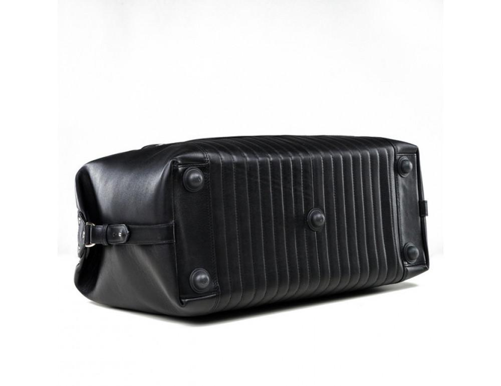 Дорожная мужская сумка BLAMONT BN105A - Фото № 5