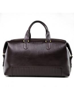Дорожная мужская сумка BLAMONT BN105C