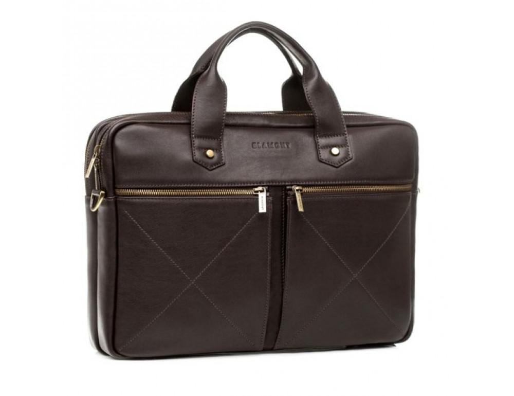 https://empirebags.com.ua/image/cache/catalog/111/l116b/321/poolparty-bags/city-black/111/312/112/222/111/111/222/111/321/233/222/222/222/333/vmestitelnaja-modnaja-sumka-bn012c-1-600x600-1000x770.jpg