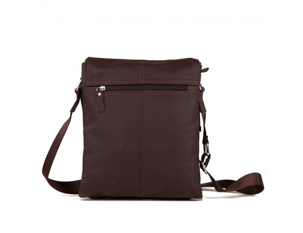 Мужская сумка мессенджер TIDING BAG A25-064C - Фото № 4