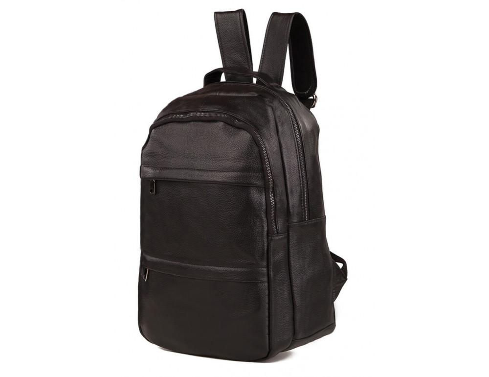 https://empirebags.com.ua/image/cache/catalog/111/l116b/321/poolparty-bags/city-black/111/312/112/222/111/111/222/111/321/233/222/222/a25-333a-1-1000x770.jpg