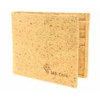Корковий портмоне Mb cork bag-70C - Фотографія № 100