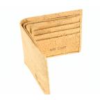 Корковий портмоне Mb cork bag-70C - Фотографія № 101