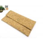 Женский кошелёк из пробкового дерева Mb cork BAG-139 - Фото № 100
