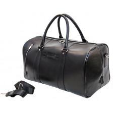 Чоловіча дорожня сумка Black Diamond BD30AF