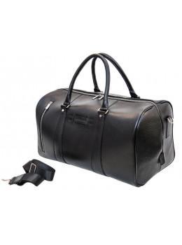 Мужская дорожная сумка Black Diamond BD30AF