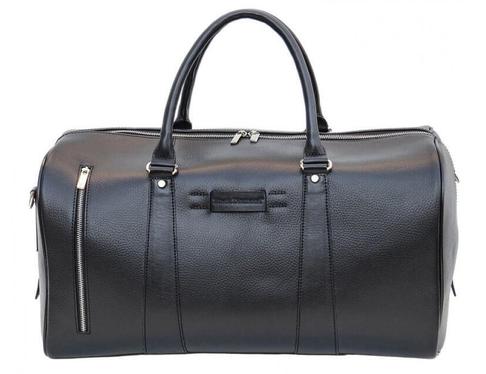 Мужская дорожная сумка Black Diamond BD30AF - Фото № 2