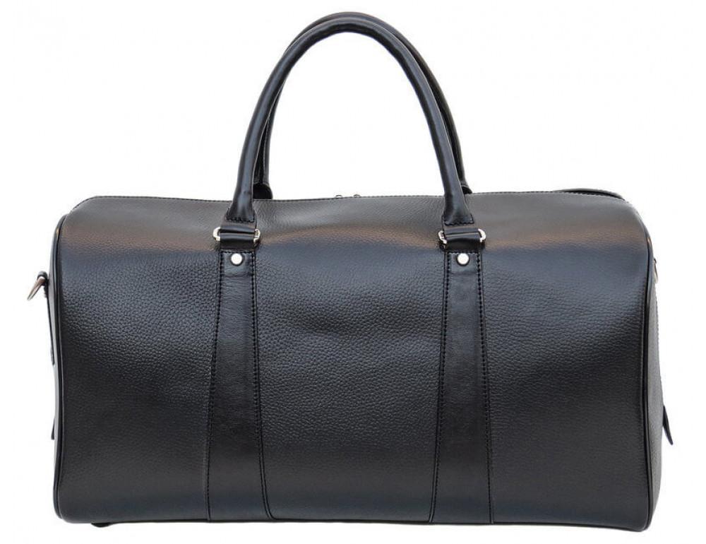 Мужская дорожная сумка Black Diamond BD30AF - Фото № 3