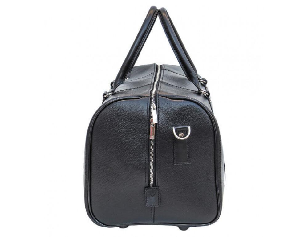 Мужская дорожная сумка Black Diamond BD30AF - Фото № 4