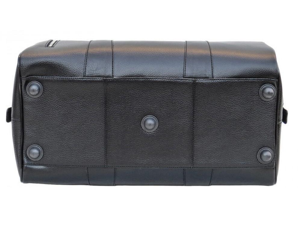 Мужская дорожная сумка Black Diamond BD30AF - Фото № 5