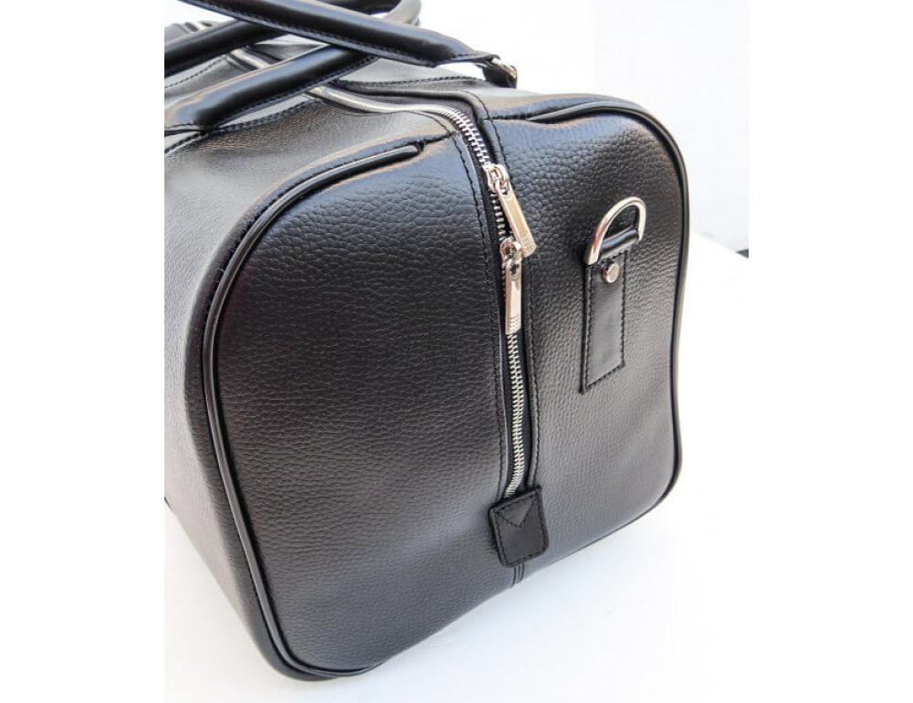 Мужская дорожная сумка Black Diamond BD30AF - Фото № 6