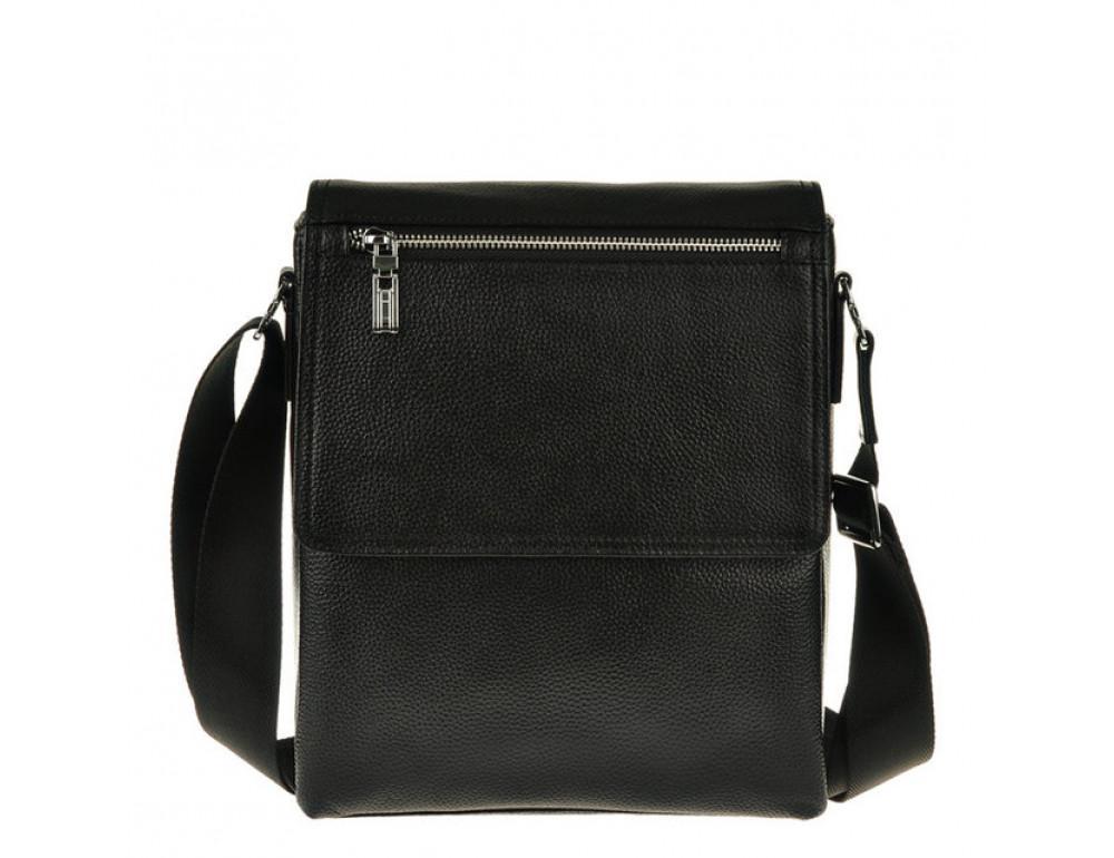 Мужская сумка через плечо TIDING BAG M2994A - Фото № 2