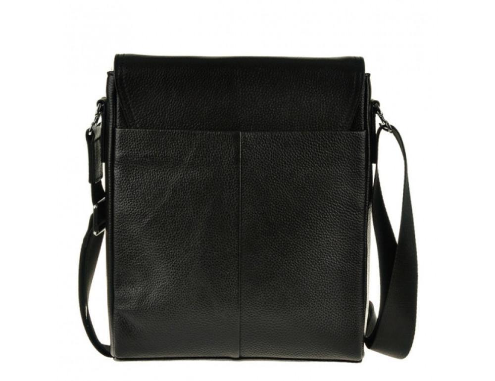 Мужская сумка через плечо TIDING BAG M2994A - Фото № 3