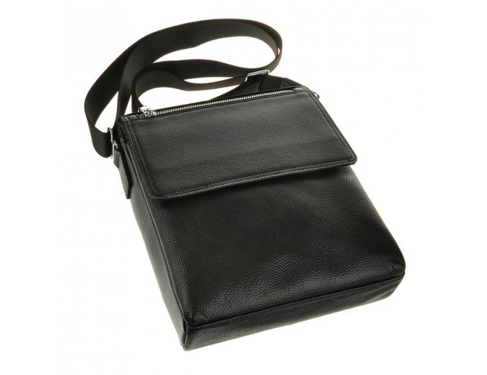 Мужская сумка через плечо TIDING BAG M2994A - Фото № 4