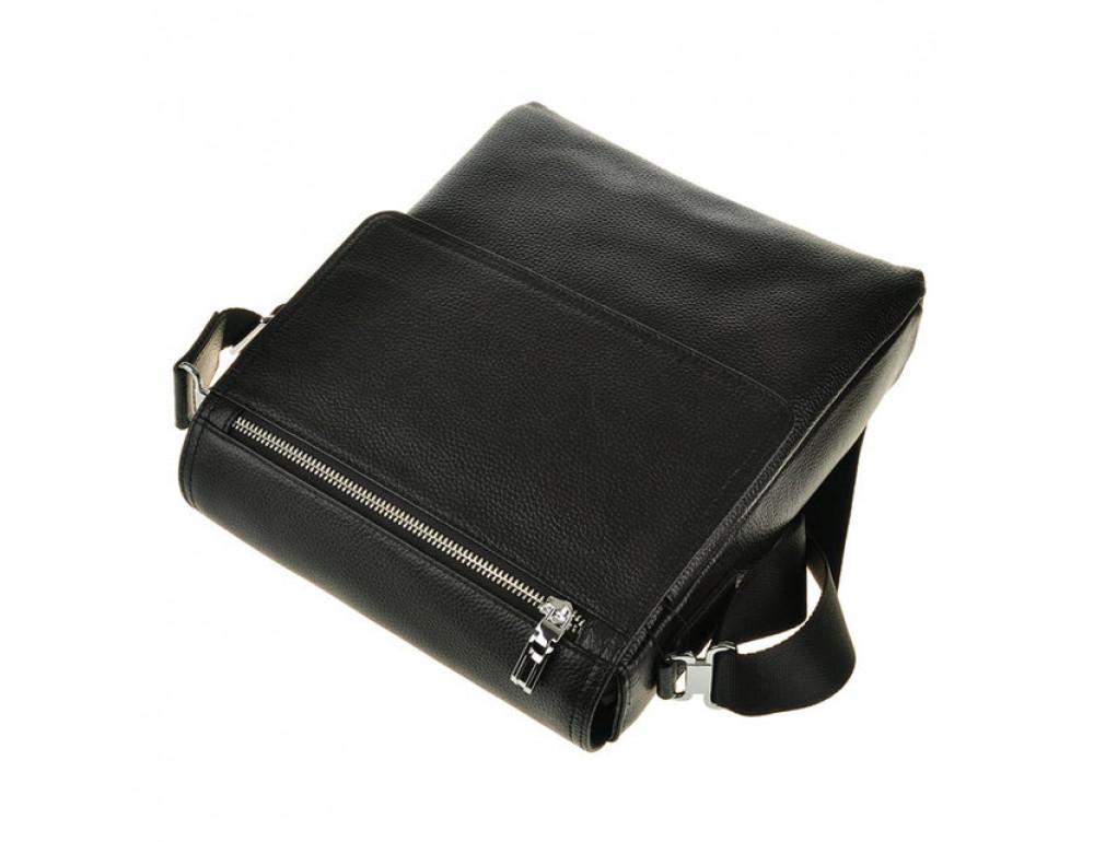 Мужская сумка через плечо TIDING BAG M2994A - Фото № 5