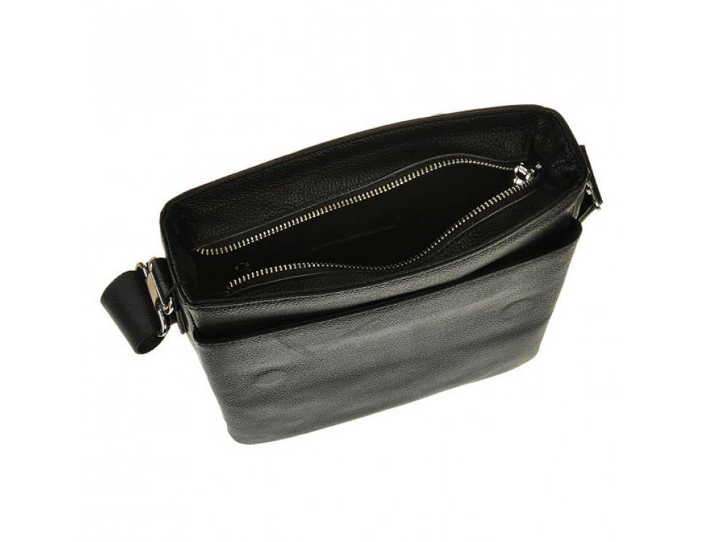 Мужская сумка через плечо TIDING BAG M2994A - Фото № 6