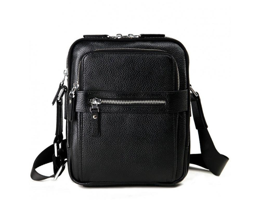 https://empirebags.com.ua/image/cache/catalog/111/l116b/321/poolparty-bags/city-black/111/312/112/222/111/111/222/111/321/233/222/222/muzhskajasumkacherezplechotidingbagm5610a-1000x770.jpg