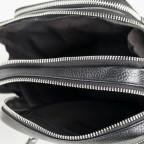 Мужской кожаный мессенджер TIDING BAG M5610A - Фото № 102
