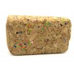Пробковый кошелёк Mb cork Bag-174-A - Фото № 100