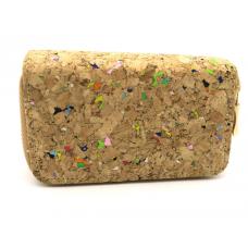 Пробковый кошелёк Mb cork Bag-174-A