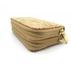 Пробковый кошелёк Mb cork Bag-174-A - Фото № 102