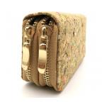 Пробковый кошелёк Mb cork Bag-174-A - Фото № 103