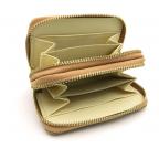 Пробковый кошелёк Mb cork Bag-174-A - Фото № 104