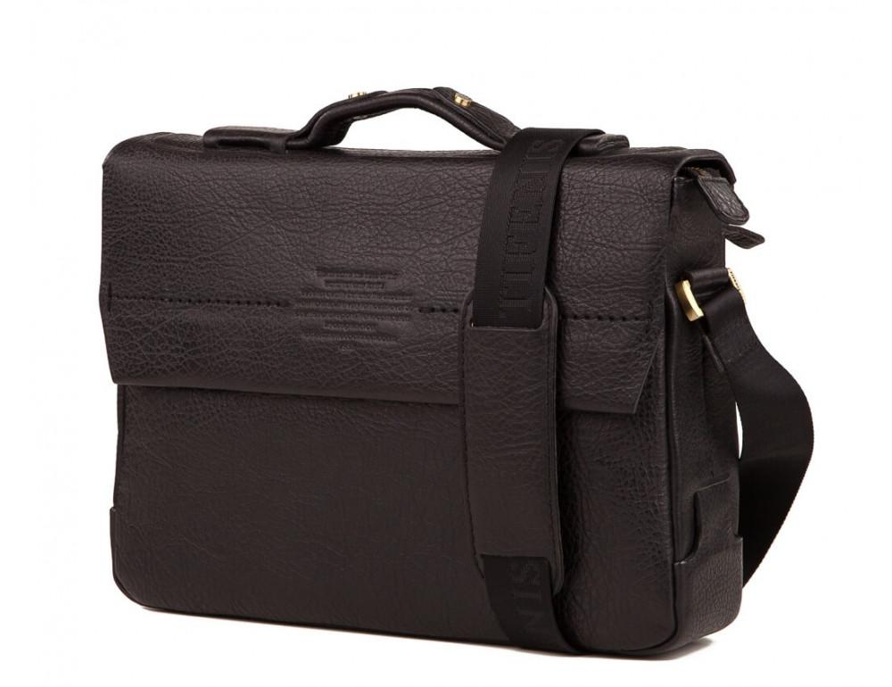 https://empirebags.com.ua/image/cache/catalog/111/l116b/321/poolparty-bags/city-black/111/312/112/222/111/111/222/111/321/233/222/222/tf69247a-1-1000x770.jpg