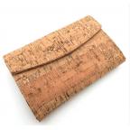Жіночий гаманець з коркового дерева Mb cork bag-203 - Фотографія № 100