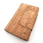 Жіночий гаманець з коркового дерева Mb cork bag-203 - Фотографія № 102
