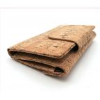 Жіночий гаманець з коркового дерева Mb cork bag-203 - Фотографія № 106