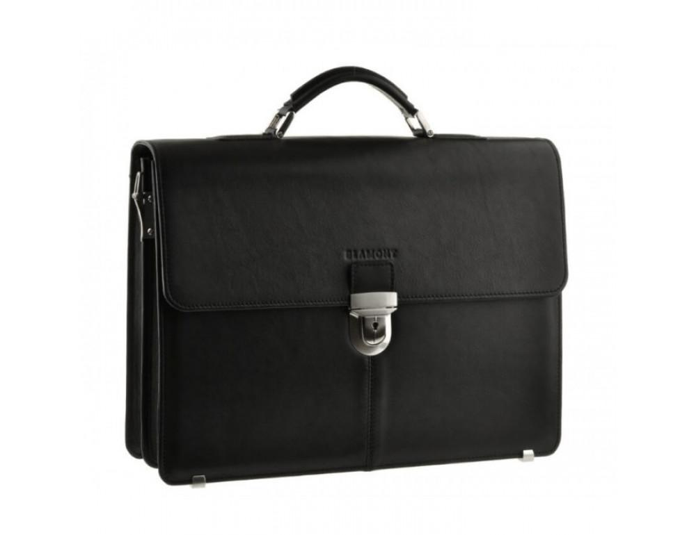 https://empirebags.com.ua/image/cache/catalog/111/l116b/321/poolparty-bags/city-black/111/312/112/222/111/111/222/111/321/233/222/bn047a_1-700x700-1000x770.jpg