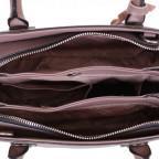 Кожаная сумка de esse L27743B - Фото № 103