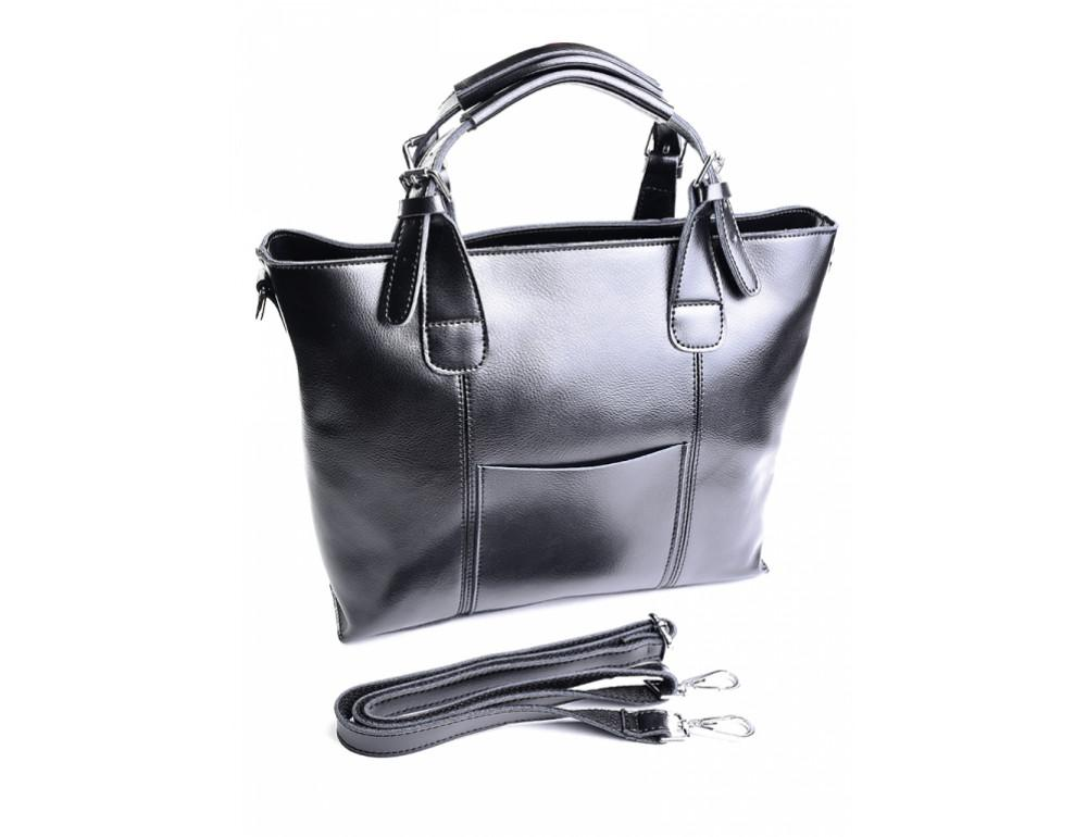 https://empirebags.com.ua/image/cache/catalog/111/l116b/321/poolparty-bags/city-black/111/312/112/222/111/111/222/111/321/233/222/kozhanajasumkagraysgr-1025a-1000x770.jpg