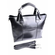 Кожаная сумка Grays GR-1025A