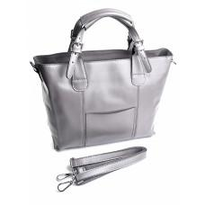 Кожаная сумка Grays GR-1025G