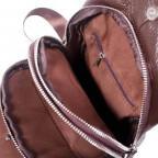 Чоловіча шкіряна сумка рюкзак TIDING BAG M38-8151C - Фотографія № 104