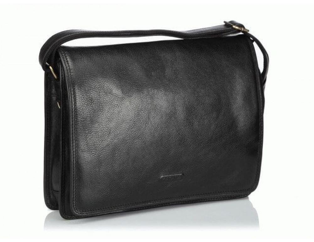 Мужская сумка через плечо KATANA k36107-1 - Фото № 1