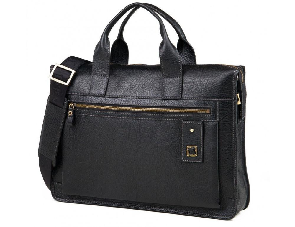 https://empirebags.com.ua/image/cache/catalog/111/l116b/321/poolparty-bags/city-black/111/312/112/222/111/111/222/111/321/233/muzhskajakozhanajasumkatifenis%28usa%29tf69970-3a-1000x770.jpg