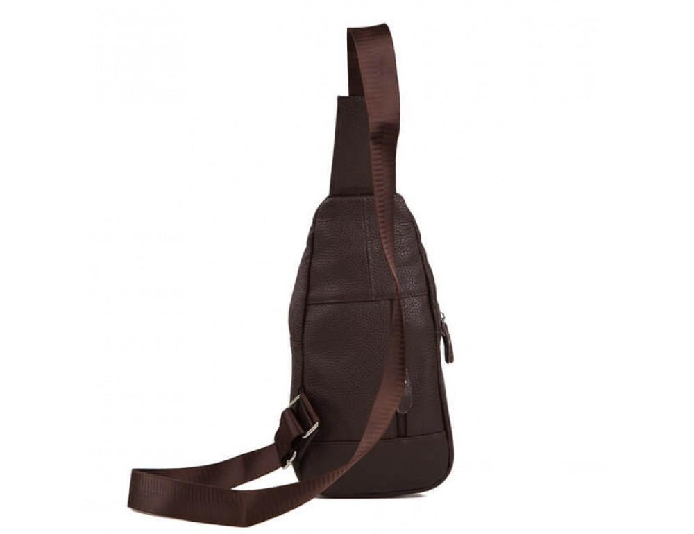 Чоловіча сумка через плече Tiding Bag A25-284C - Фотографія № 2